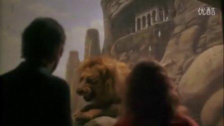 《驱魔人2 (1977)》