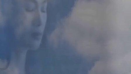 鳳飛飛【心影】MV