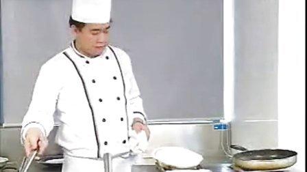 美味佳土豆小吃制作方法