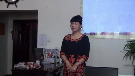 赵秀华魅力女人1