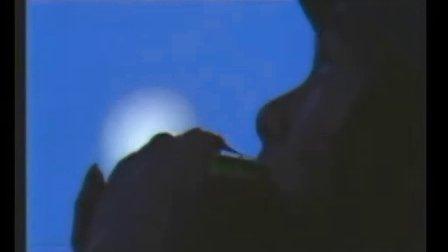 《凯旋在子夜》主题歌:【月亮之歌】。不可复制的感动 !