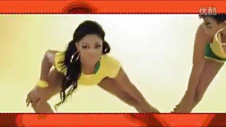 [DVJ舞曲] DjKhaled_All_ www.djcctv.com I_Do_Is_Win_(Frashn_Reggaeton_Banger)_(Dirt