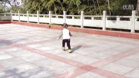 琦琦视频2012秋