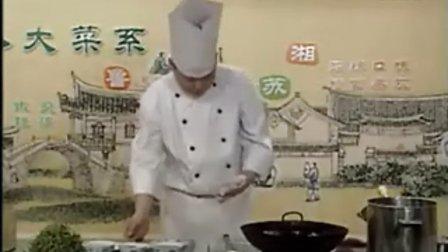 【飘香美食】-[樱桃肉 的做法]