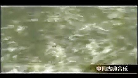 【polestar】中国古典十大名曲5 十面埋伏 琵琶