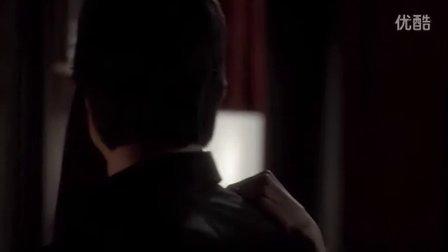 《吸血鬼日记》第四季第七集插曲——kiss me