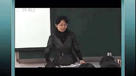 高一语文十二月学段测试历史讲评教学视频