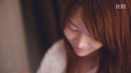 志明上广州 Love in 34 Degrees 微电影 完整版 23分鐘全集