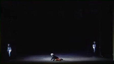 5. 罗西尼《德梅特里奥和波利比奥》--石倚洁(男高音)主演 - Part 5