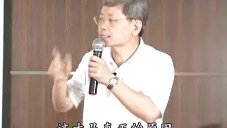 张钊汉6月吉林演讲14