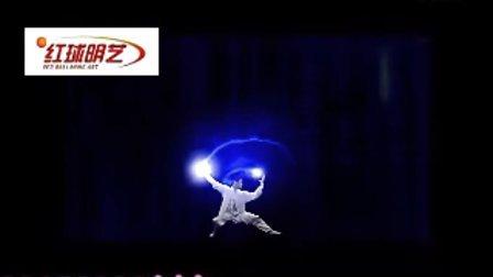 北京全系视频互动
