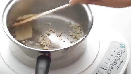 美味佳肴:海蛎豆腐羹,海蛎豆腐羹的做法