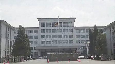 第八集、山西忻州地区(A)