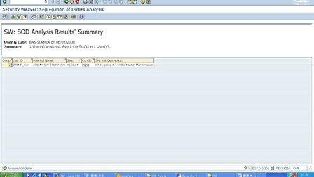 SAP培训教程-BASIS-01
