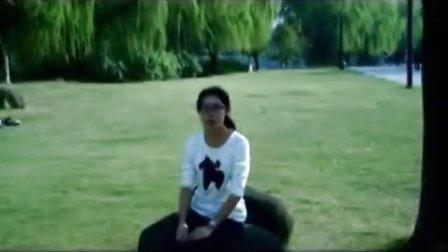 生物医学2012级班歌MV
