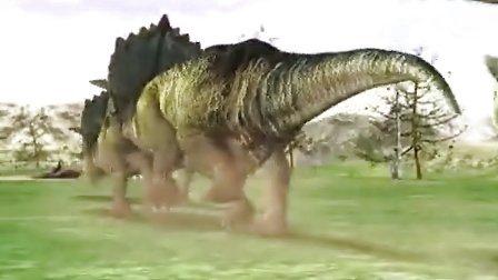 恐龙世界总动员072