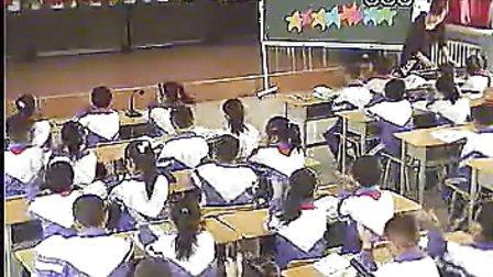小学二年级音乐优质课展示《我给星星打电话》成海鹰新课程小学音乐优质课展示