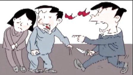 愿海寺.2012.兰盆盛会