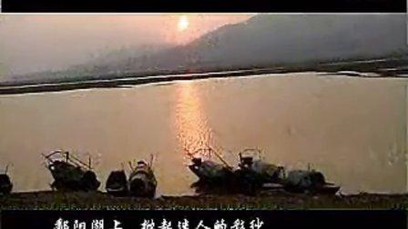 庐山七尖幽兰茶歌QQ2511709254