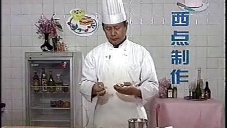 【火】学做烤面包_面包机怎么做面包