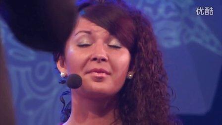 MLADA - JS Bach Little Organ Fugue 巴赫 小赋格