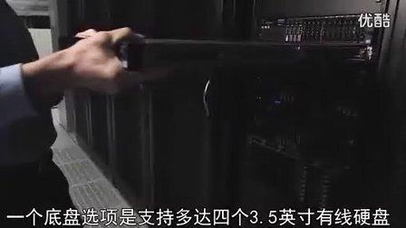 四川成都戴尔DELL服务器报价_戴尔PowerEdge R420服务器