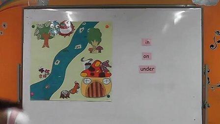 少儿英语教师培训 就业 提高 职业蓝图