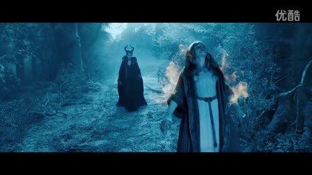 《沉睡魔咒》特别预告片 Lana Del Rey浅吟低唱
