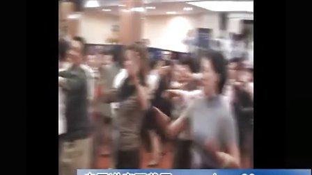杜云生-公众演说04