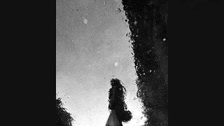 徕卡欧洲摄影师黑白街拍(Leica M2 and Leica M6相机)