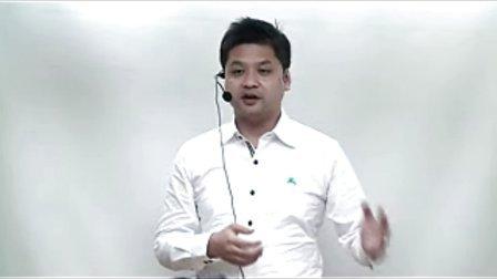 Dr. Ko 情緒病