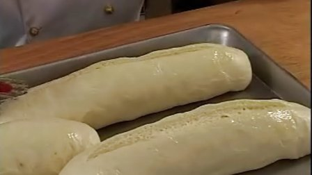 【火】西点的制作方法_想学做面包