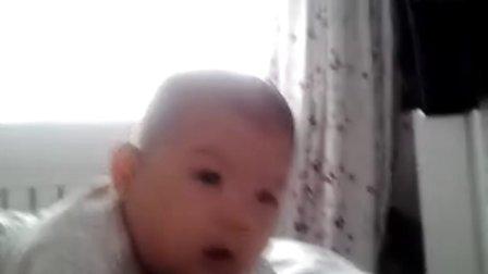 video-2012-11-25-12-23-04