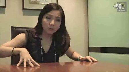 星展银行-捕捉亚洲增长机遇(2)DBS-Capturing Asia's Growth (2)