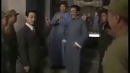 上党战役 第1-2集