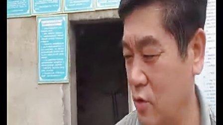贵州酒厂污水处理工程