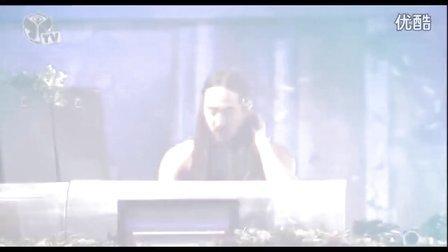 {Topdj100.com}Steve Aoki live at Tomorrowland 2012