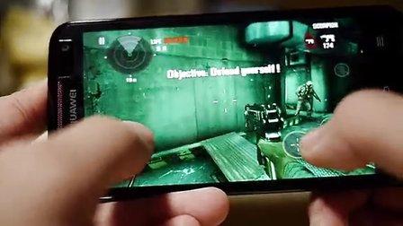 D1Q  死亡扳机