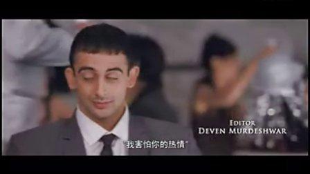 最毒美人心2(外语音中字)开场主题曲