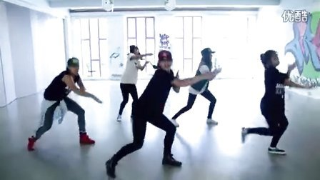 A Milli Remix - Choreo by Sofie Loken - YouTube