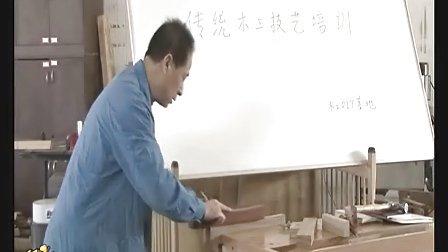 传统手工刨使用方法-木工爱好者网
