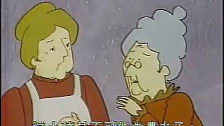 伽利略 牛顿 居里夫人 哥白尼