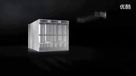 成都戴尔专卖店_成都戴尔服务器总代理 刀片服务器演示