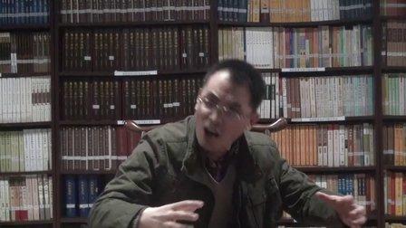 郭继承:中国文化的现代价值(5)