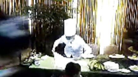 印之味印度飞饼视频教学深圳龙华13682566416加盟培训张生