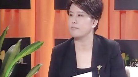 俞敏洪 经典演讲:应聘是否需要专业对口