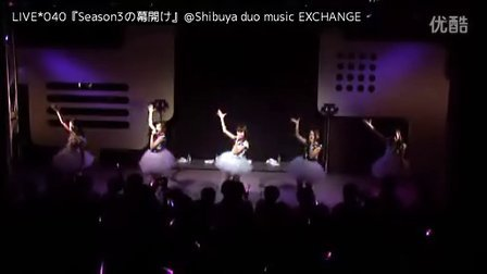 Live40-002