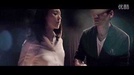 DDB香港为TSL | 谢瑞麟打造的全新品牌广告片-三分半钟版