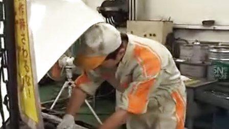 トヨタカローラ名古屋西大須店(葛セン彦)