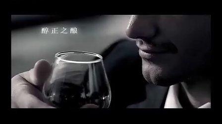 上海建工房产45sec